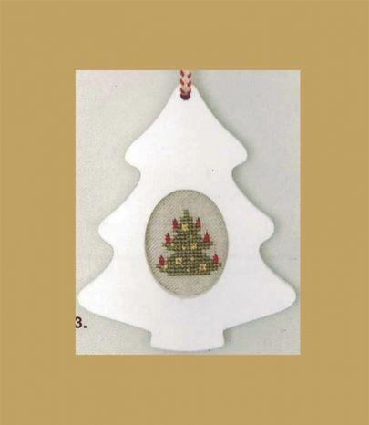 03395.00.00 - Book 122 - Drevený rámik Rico design -10,5x13cm
