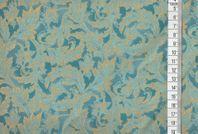 Brocade blenders- Hoffmann - 10cm