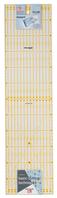 Patchworkové pravítko 15x60cm