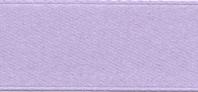 Stuha atlasová - levanduľová